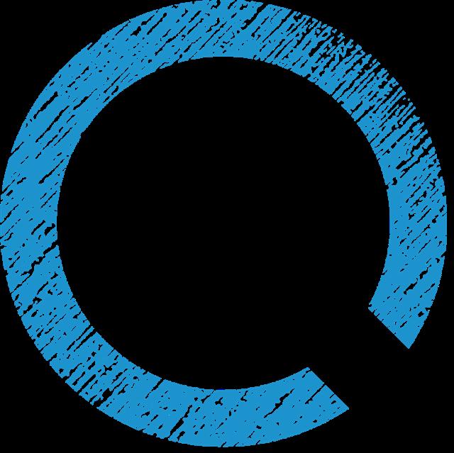 bym_q_logo(small)[1]